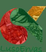 Sinolux, les produits MTC de qualité - Steinfort LUXEMBOURG